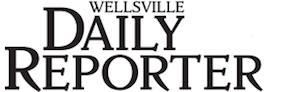 wellsville-daily-reporter
