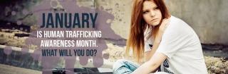 human-trafficking-prevention-month-logo
