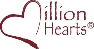 million-hearts-logo
