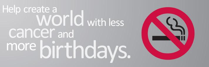 Lass.Cancer.More.Birthdays