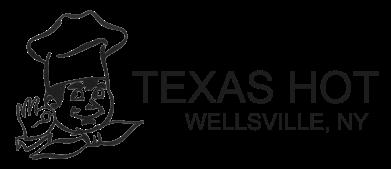 Texas.Hot.Logo